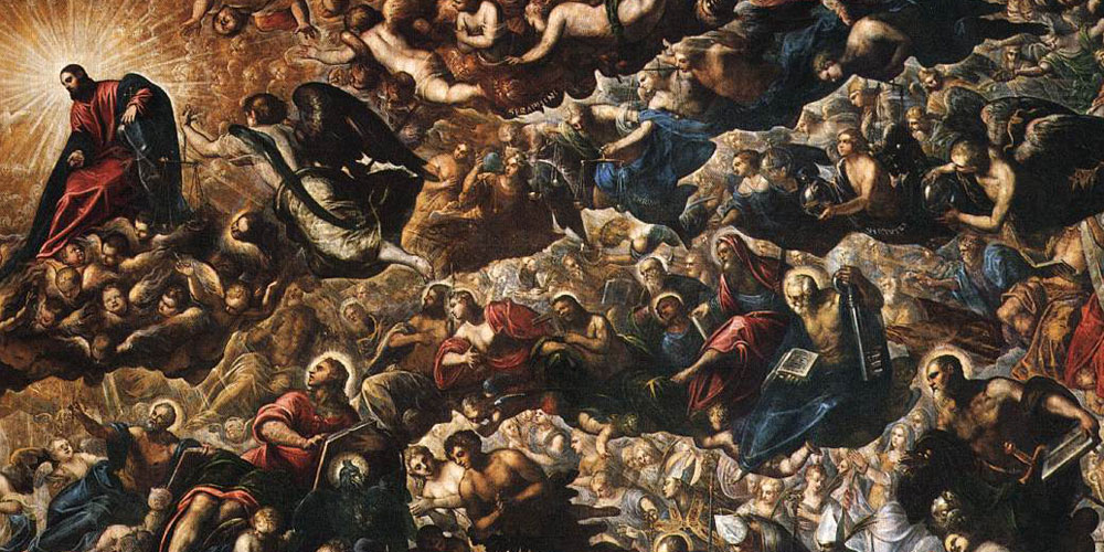 3 Tintoretto Paradise detail Doge Palace 1000x500